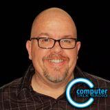 Computer Talk Radio with 'The