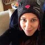 Lisa Beth Gregory