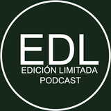 Edición Limitada Podcast