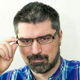 Łukasz Giersz