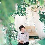 Lee MinHuy