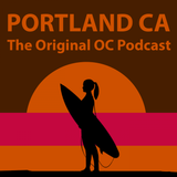 PortlandCA The Original OC Pod