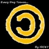 Every Day Trance