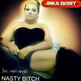 Inka Berry