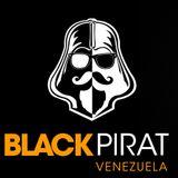 BlackPiraT Dj
