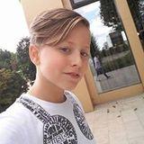 Gruia Turliuc