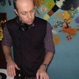 DJ_ED