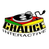 Chalice Interactive '  Here Comes TRouble Mixtape '