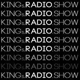 KINGs Radio Show