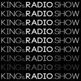 KINGs Radio Show