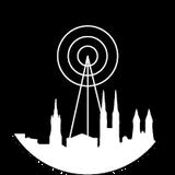 Homezone Project - Radio Corax