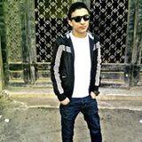 Amr El Shahat