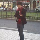 Adnane Souly
