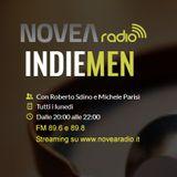 Indiemen - Interviste al Festival della solidarietà: Gnut, Sollo, Foja, Almamegretta, Di Bella...