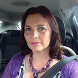 Becky Mum Gardiner