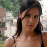 Mariana Seixas