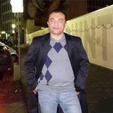 Ayman EL-Gohary