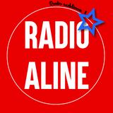 Radio ALINE