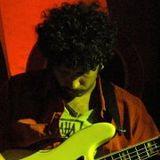 Sergio Pe-one Dileo