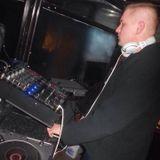 DJ M@RK -T- APRIL BOUNCE MIX 2014