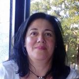 Marisol Perez Benitez