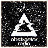 ABSTRACTOR RADIO 2 de Mayo by POCZ