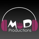 MoD Radioshow Podcast