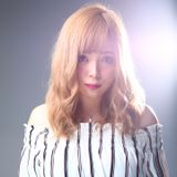DJ_HARUKA (HARUKA YOKOYAMA)