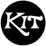 Kit Records / When I'm Walking - New Year Kitcast
