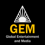 Global Entertainment and Media