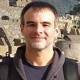 Mauro Monteiro Pagano