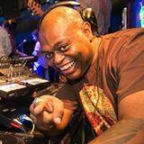 DJ Branca (Wilson Antonio)