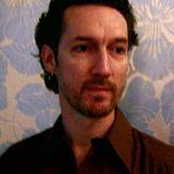 Oliver Freymann