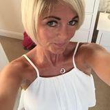 Faye Donoghue