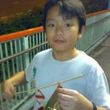 Marco Yuen