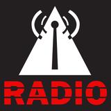 AI NoHo Radio 3