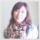 Yuka Kato