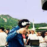DJ SOO