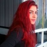 Soraya Av Shryane
