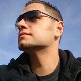Renker Mirko