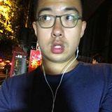 Zhang Sen