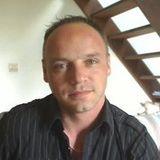 Laurent Thiebaut