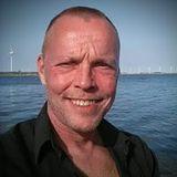 Henrik Toftelund Hansen