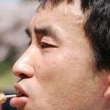 Keigo Yutani