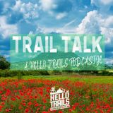 Trail Talk by Hello Trails
