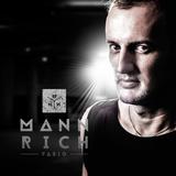 Mannrich
