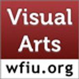 IU Sculptors Stage Architectural Intervention For ArtPrize