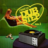 J'aime Le Dubstep Podcast
