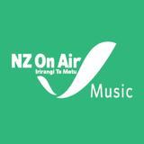 NZOnAirMusic