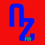 NoiseZone FM